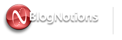 BlogNotions Advertisers Newsletter