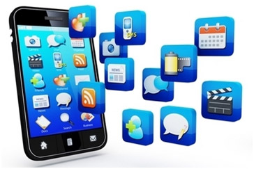 http://www.businessnewsdaily.com/images/i/3239/iFF/mobile-apps.jpg?1352482574